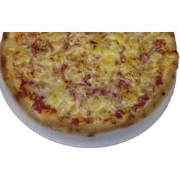 Leylapizza